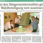 2016-06-06 TA Bürgermeisterwahl