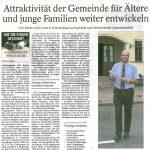 2016-08-09 TA Bürgermeister Köhler
