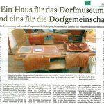 2016-11-09 Dorfmuseum