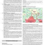 2016-12-15 AB VG Gebietsreform