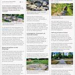 2021-08-07 mdr - Zukunft der Schlossinsel in Schloßvippach